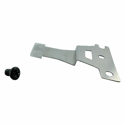 Laser Arm For PS2 7700x/7900X Model Console Replacement Part - Metal | ZedLabz • 3.33£