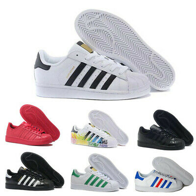 adidas superstar uomo 2019