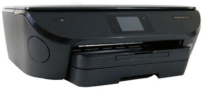 View Details HP Envy Photo 7155 All-In-One Wireless InkJet Printer K7G93A New • 64.99$