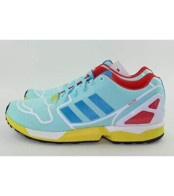 adidas torsion original price