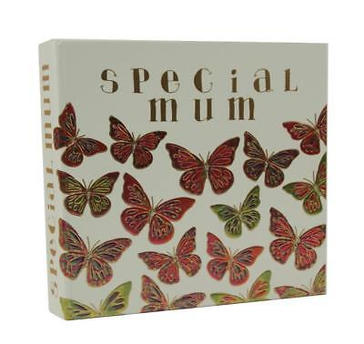 Special Mum Photo Album With Matching Gift Box   • 13.99£