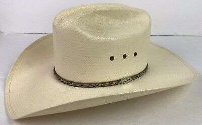a9207359 george strait hat