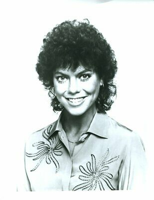 $15 • Buy Erin Moran Happy Days 8x10  Photo #A938