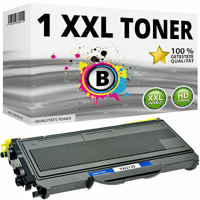 £10.29 • Buy XXL Toner Compatible Brother HL-2140 2150N 2170W DCP 7040 MFC 7320 7440N 7840W