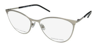 $69.95 • Buy New Marc Jacobs Marc 41 Authentic Famous Designer Cat Eye Eyeglass Frame/glasses