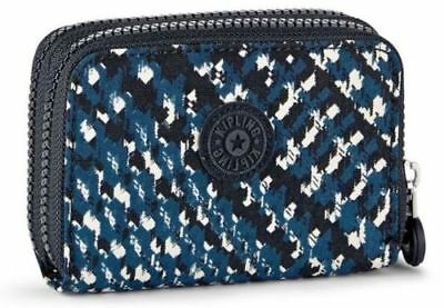 Kipling Bags:  Kipling ABRA Purse / Wallet In CITY HIGHLIGHT  • 29.99£