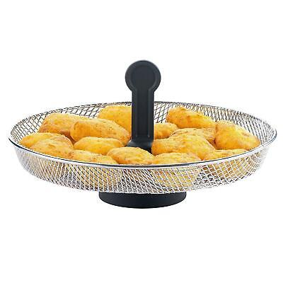 GENUINE Tefal Actifry Snacking Basket For 1.5kg Family, Express & Express XL • 38.27£