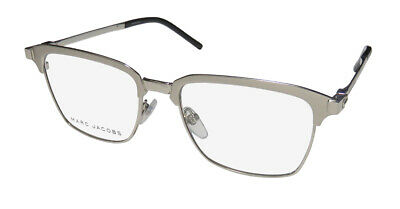 $69.95 • Buy New Marc Jacobs 146 Prestigious Brand Authentic Must Have Eyeglass Frame/glasses