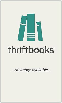 $ CDN5.59 • Buy Norman Rockwell's CHRISTMAS BOOK By Rockwell, Norman