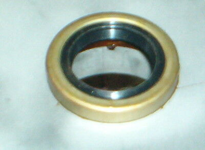 AU9.01 • Buy Shaft Saver Seal Double Lip Reinforced 6-71 Blower Supercharger Fits 3-71 4-71