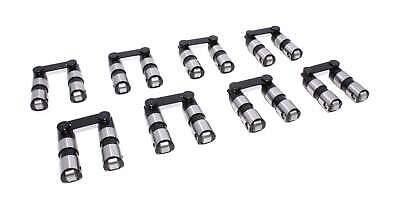 $530.05 • Buy Retro-Fit Hydraulic Roller Lifter Set For Chrysler 383-440