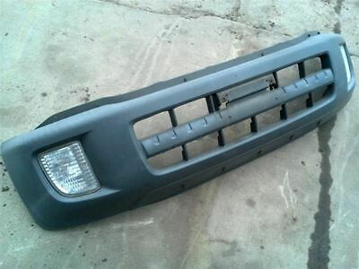 $179.55 • Buy Front Bumper Without Fender Flare With Fog Lamps Fits 01-03 RAV4 358418