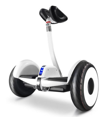 $ CDN579.45 • Buy Self Balancing 700W Electric Scooter Balance Hoverboard 10.5 Inch