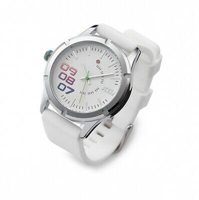 $120 • Buy Ktm Womens Watch