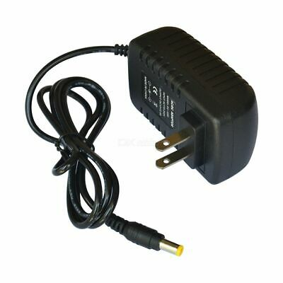 NEW AC/DC 15V 2A Power Supply Adapter Charger Converter For TV Box 100-240V • 2.25$