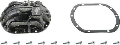 $131 • Buy Differential Cover Front,Rear Spicer 10023534