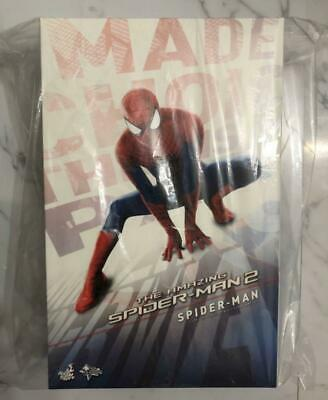 Hot Toys Spiderman • 253.26$
