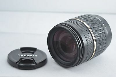 AU336.52 • Buy TAMRON AF18-200mm F3.5-6.3 XR DiII A Mount For Sony APS-C Dedicated A14S F/S NEW