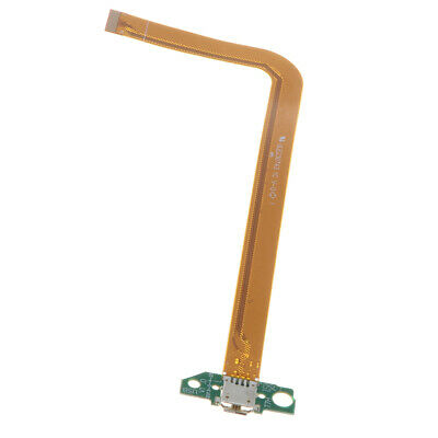 AU10.43 • Buy Charging Port Dock Charge Flex Cable For HP Slate 7 Tablet