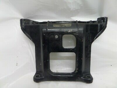 AU26.34 • Buy 1971 Mercury 20hp 200 Front Top Cowl Support Bracket 47422 Boat Motor Outboard