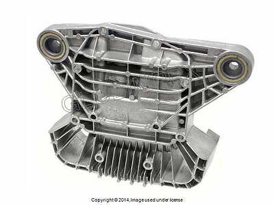 $249.95 • Buy BMW E46 M3 (2001-2006) Differential Cover With Mounts Rear GENUINE + Warranty