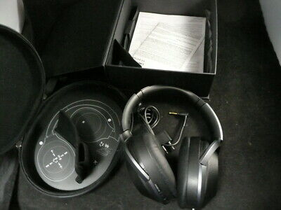 $ CDN203.72 • Buy Sony Noise Cancelling Stereo Headphones WH-1000XM2