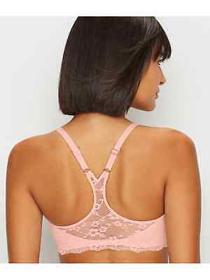 $33.75 • Buy Maidenform One Fab Fit Extra Coverage T-Back T-Shirt Bra - Women's