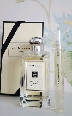 Jo Malone Pomegranate Noir 10ml Fragrance Spray 🍃💖 • 11.29£