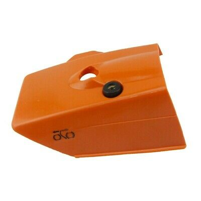 $9.77 • Buy 1121 080 1605 Shroud Top Cylinder Cover Fits Stihl 024 026 MS240 MS260 Chainsaw