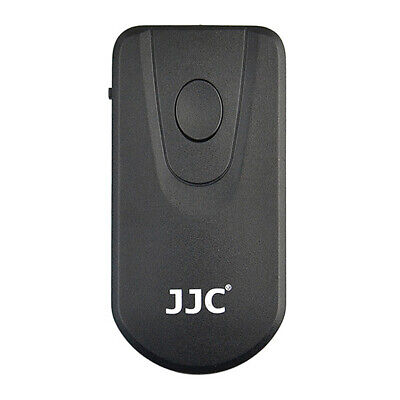 AU22.96 • Buy Infrared Remote Control For Sony Rmt-Dslr1 Dslr2 A6600 A6500 A6400 A6300 A6000