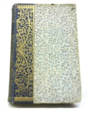 The Vicar Of Wakefield (Oliver Goldsmith) (ID:16251) • 7.75£