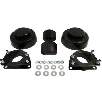$293.99 • Buy RT21050 RT Off-Road Suspension Lift Kit New For Jeep Liberty 2002-2007