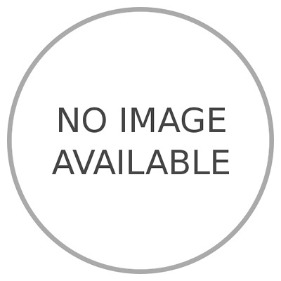 £12.50 • Buy Springy Aeroplane Panopoly Mobile Distraction For Babies & Young Children