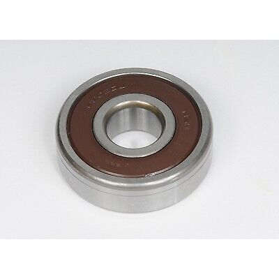 $30.62 • Buy CT1082 AC Delco Clutch Pilot Bearing New For Chevy S10 Pickup Coupe Sedan GMC H3