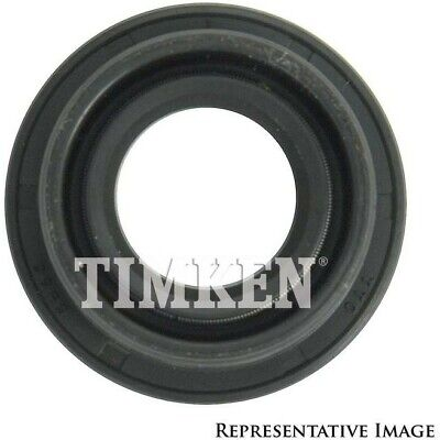 $22.83 • Buy 221607 Timken Transmission Seal New For Civic Honda Accord Prelude Acura CL