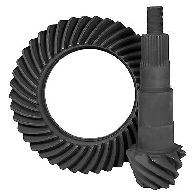 $285.73 • Buy YG F7.5-456 Yukon Gear & Axle Ring And Pinion Rear New For Bronco Mark Pickup