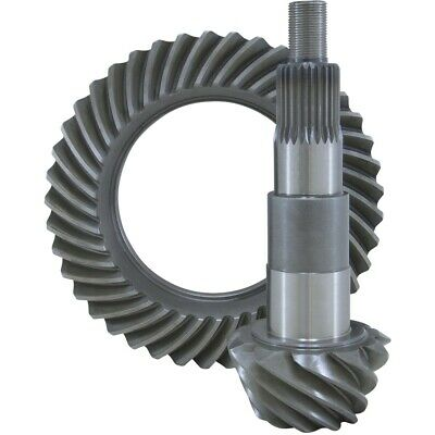 $257.15 • Buy YG F7.5-373 Yukon Gear & Axle Ring And Pinion Rear New For Bronco Mark Pickup