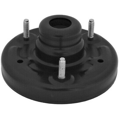 $82.31 • Buy SM5754 KYB Shock And Strut Mount Front Or Rear New For Ford Expedition Navigator