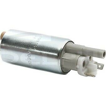 $115.99 • Buy FE0443 Delphi Electric Fuel Pump Gas New For F250 Truck F350 F450 F550 Ford