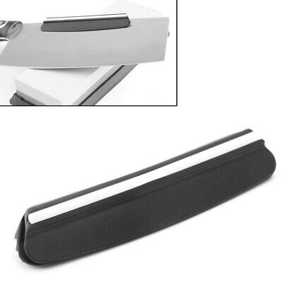$2.34 • Buy Knife Sharpening Angle Guide Kitchen Knife Sharpener Fixed Angle Sharpening Tool