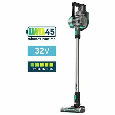 Vax Blade 32V Pro Cordless Stick Upright Vacuum Cleaner-TBT3V1P1 (No Accessories • 119.99£