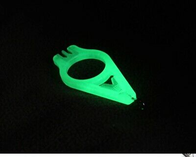 PB Products Glow In The Dark Multi Rig Tool NEW Carp Fishing Terminal Tackle • 4.99£