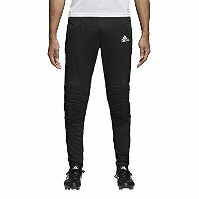 $ CDN93.55 • Buy Adidas Men's Tierro13 Goalkeeper Pants M/M, Black
