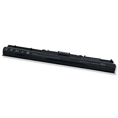 $ CDN63.17 • Buy New 40WH M5Y1K K185W Battery For DELL Inspiron 3451 3458 5551 5555 5558