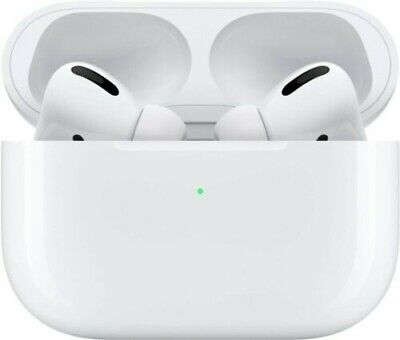 $ CDN110 • Buy Authentic Apple AirPods Pro LEFT BUD ONLY A2190
