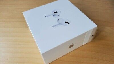 $ CDN200 • Buy Apple AirPods Pro - White Best Quality, Orignal Product, Designed In California