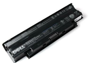 $82.37 • Buy New Genuine Dell Inspiron 15r N5010 N5110 17r N7010 N7110 Battery J1knd 4yrjh