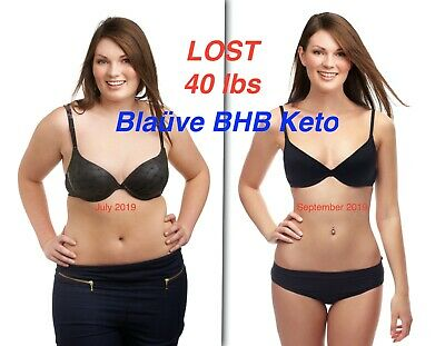 $15.99 • Buy Best Keto BHB 1400mg Diet Pills Boost Fat Burn Rapid Advanced Weight Loss Fit 90