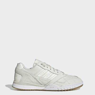 $ CDN77 • Buy Adidas A.R. Trainer Shoes  Athletic & Sneakers