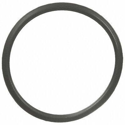 $ CDN13.31 • Buy Engine Coolant Outlet Gasket-Thermostat Gasket Fel-Pro 35445